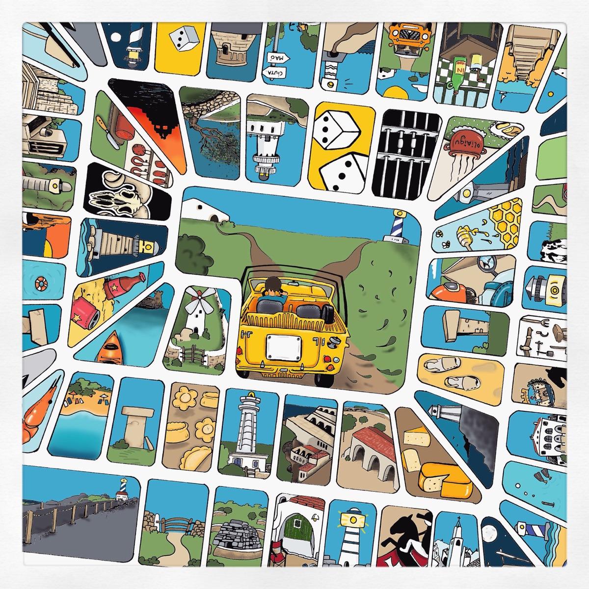 Woodplanes (@woodplanes) Cover Image