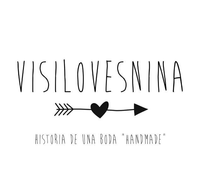 visilovesnina (@visilovesnina) Cover Image