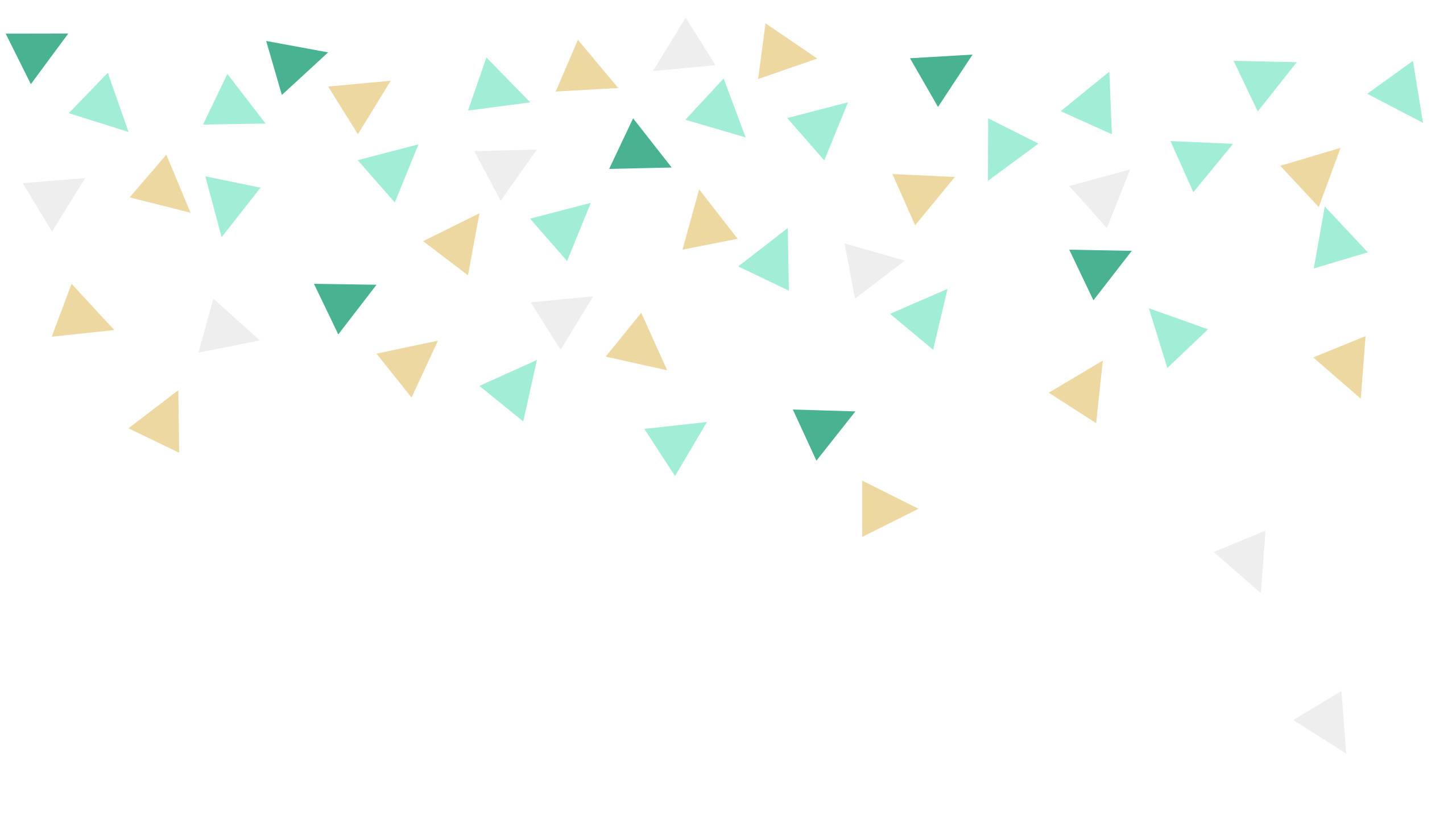 Ideas Corrientes (@ideascorrientes) Cover Image