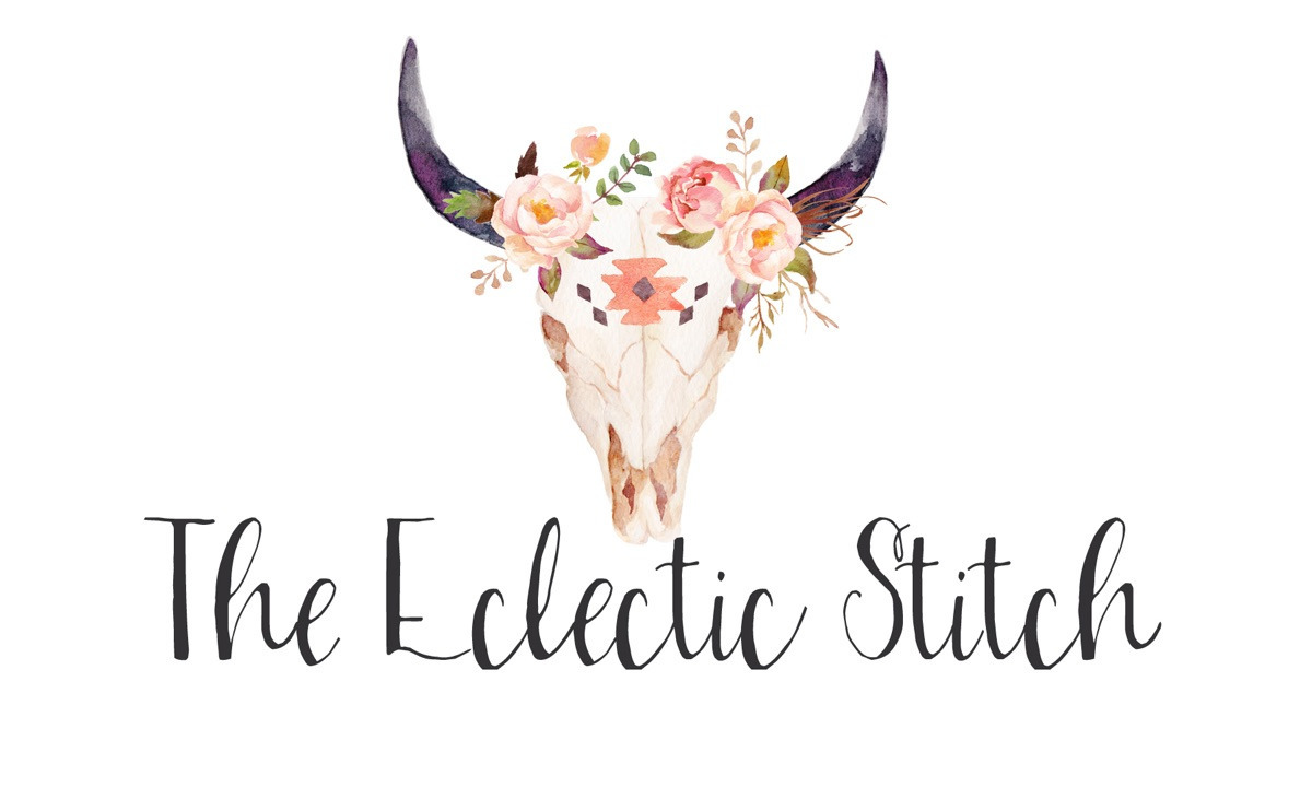 Jen (@the_eclectic_stitch) Cover Image