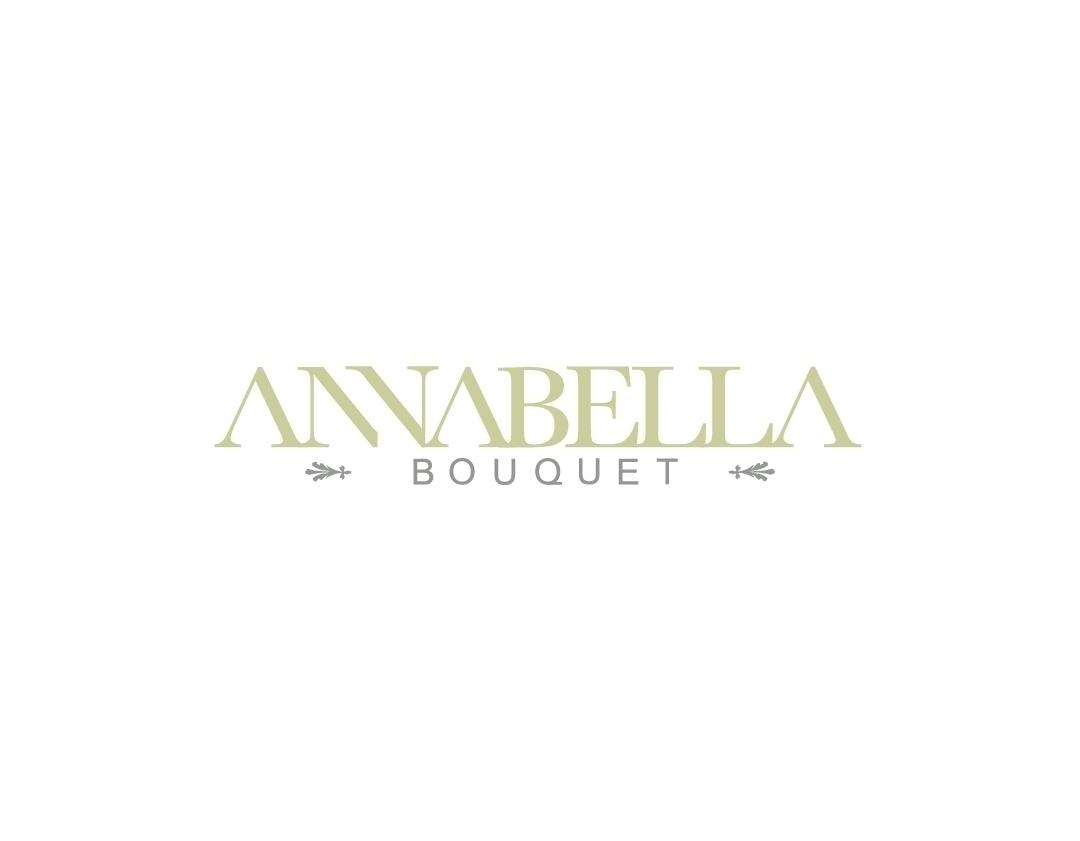 Annabella Bouquet Tocados (@annabellabouquetocados) Cover Image