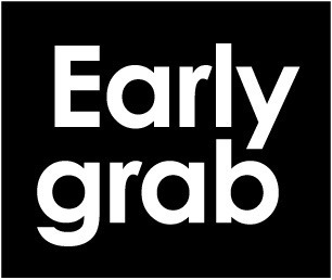 Early Grab Shop (@earlygrabshop) Cover Image
