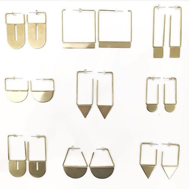 Natalie Joy Jewelry (@nataliejoyjewelry) Cover Image
