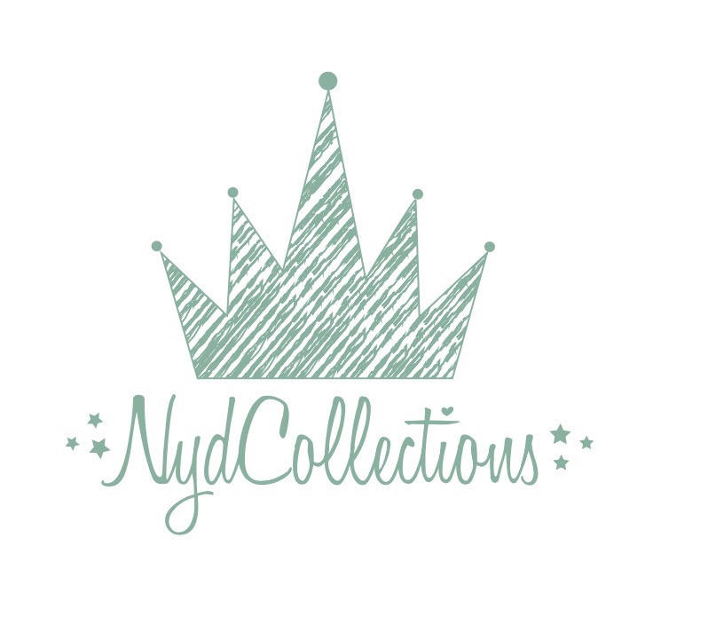 NydCollections (@nydcollections) Cover Image
