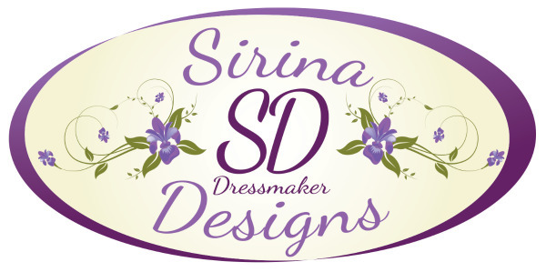 Sirinadesigns (@sirinadesigns) Cover Image