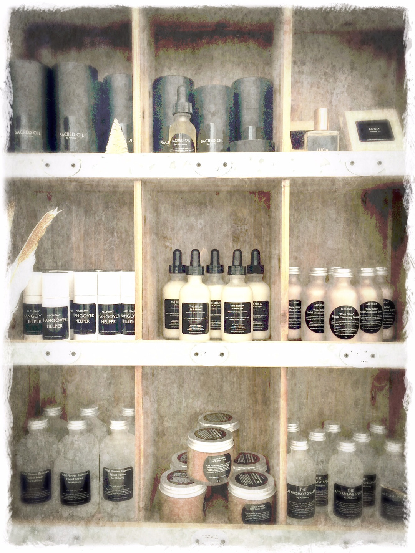 Alchemy Home Company (@alchemylove) Cover Image