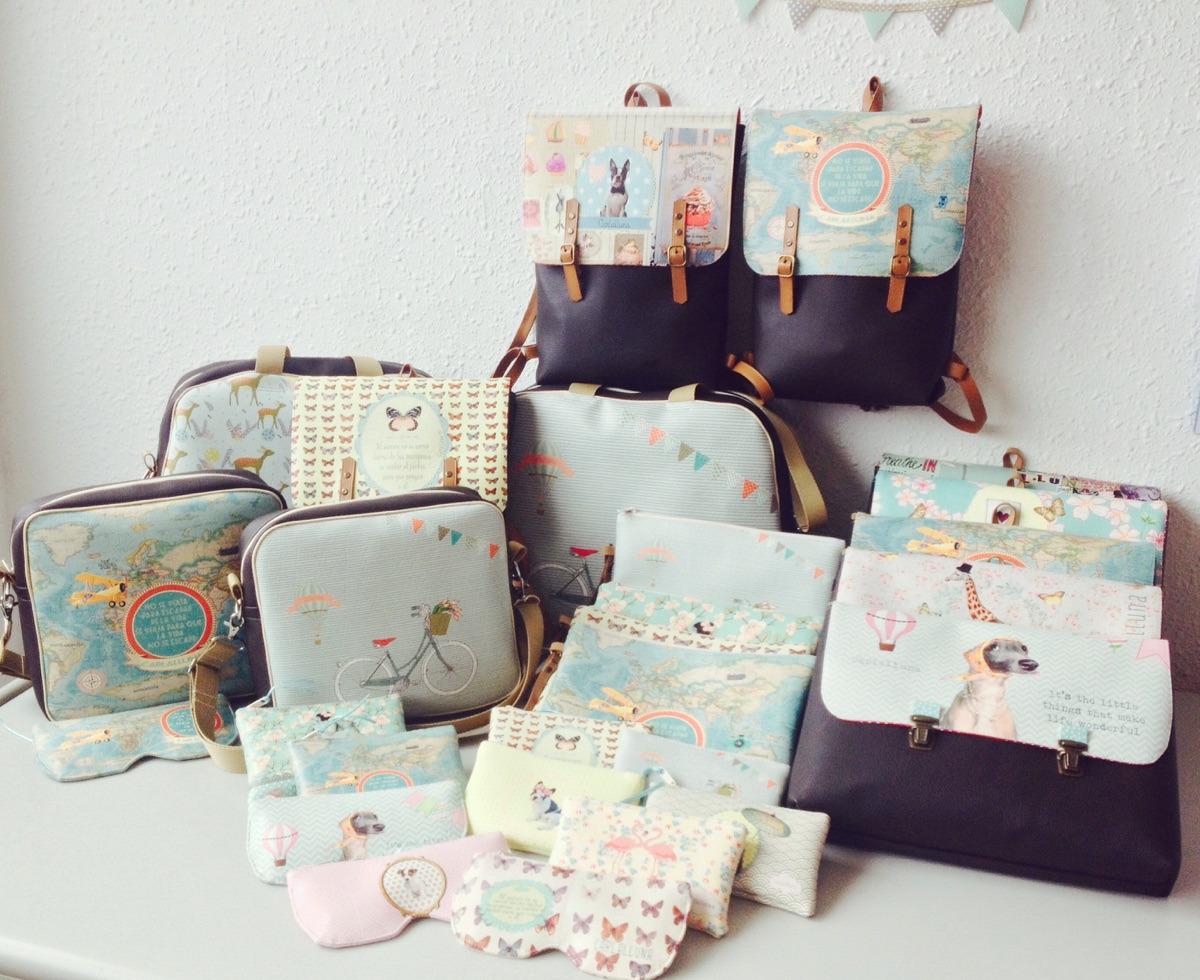 carlalluna designs (@carlalluna) Cover Image