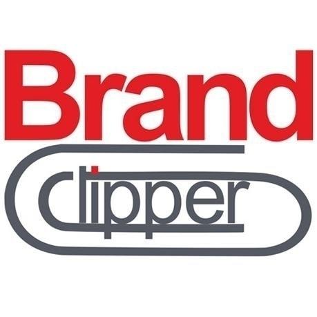 brandclipper (@brandclipper) Cover Image