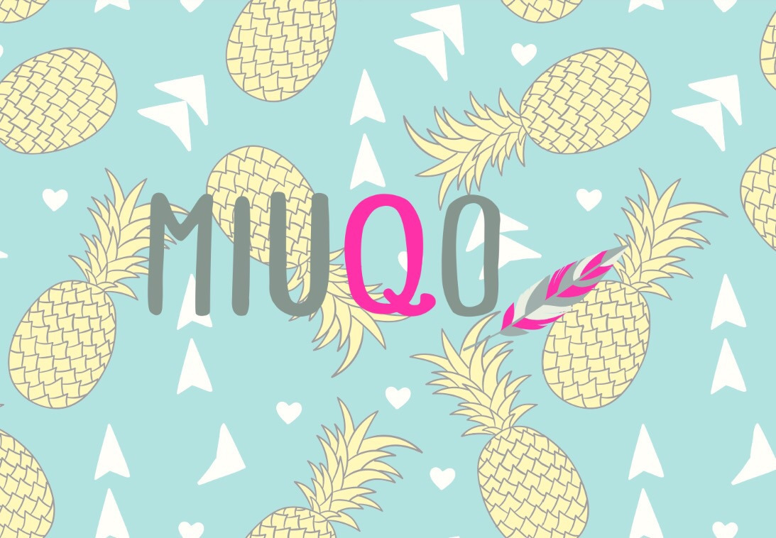 miuqo (@miuqo) Cover Image
