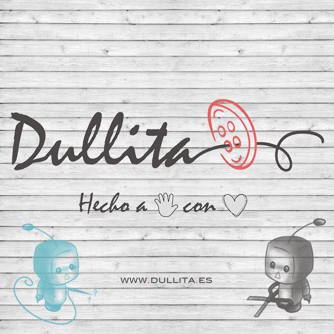Dullita (@dullita) Cover Image