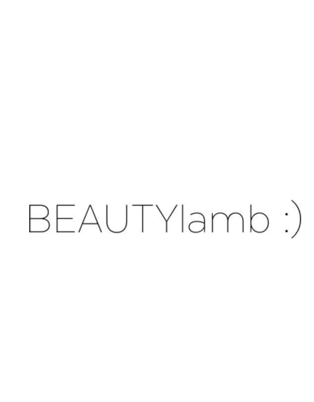 Alexandra Trevizo (@beautylamb) Cover Image