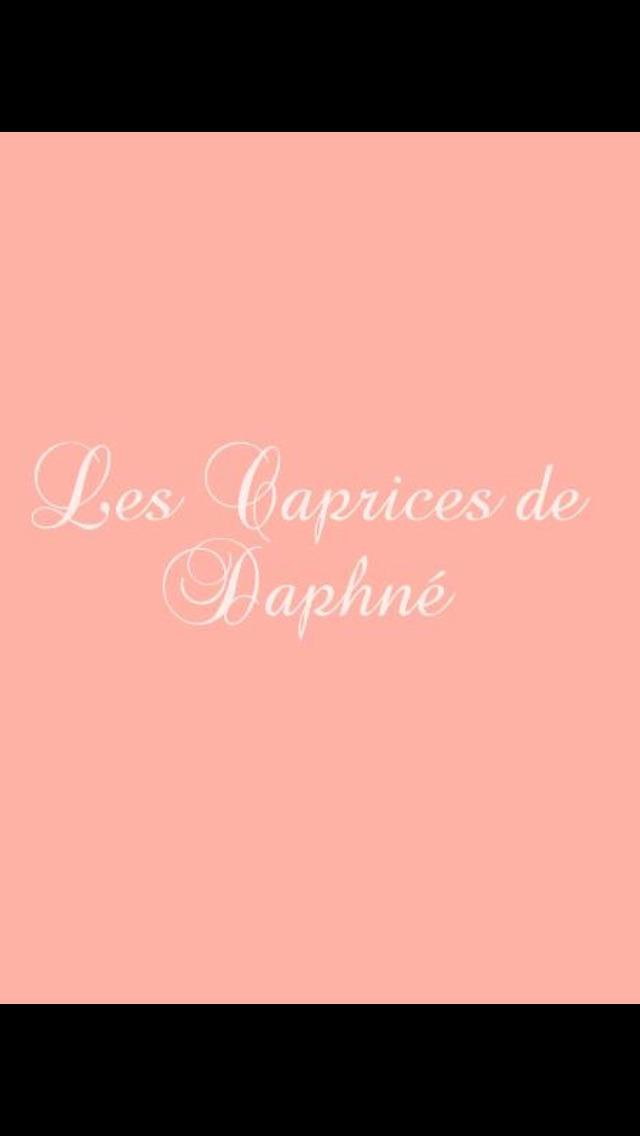 Daphné (@craki_nette) Cover Image
