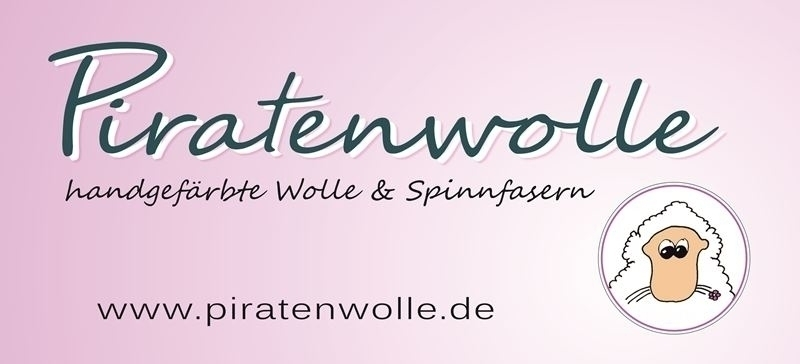 (@piratenwolle) Cover Image