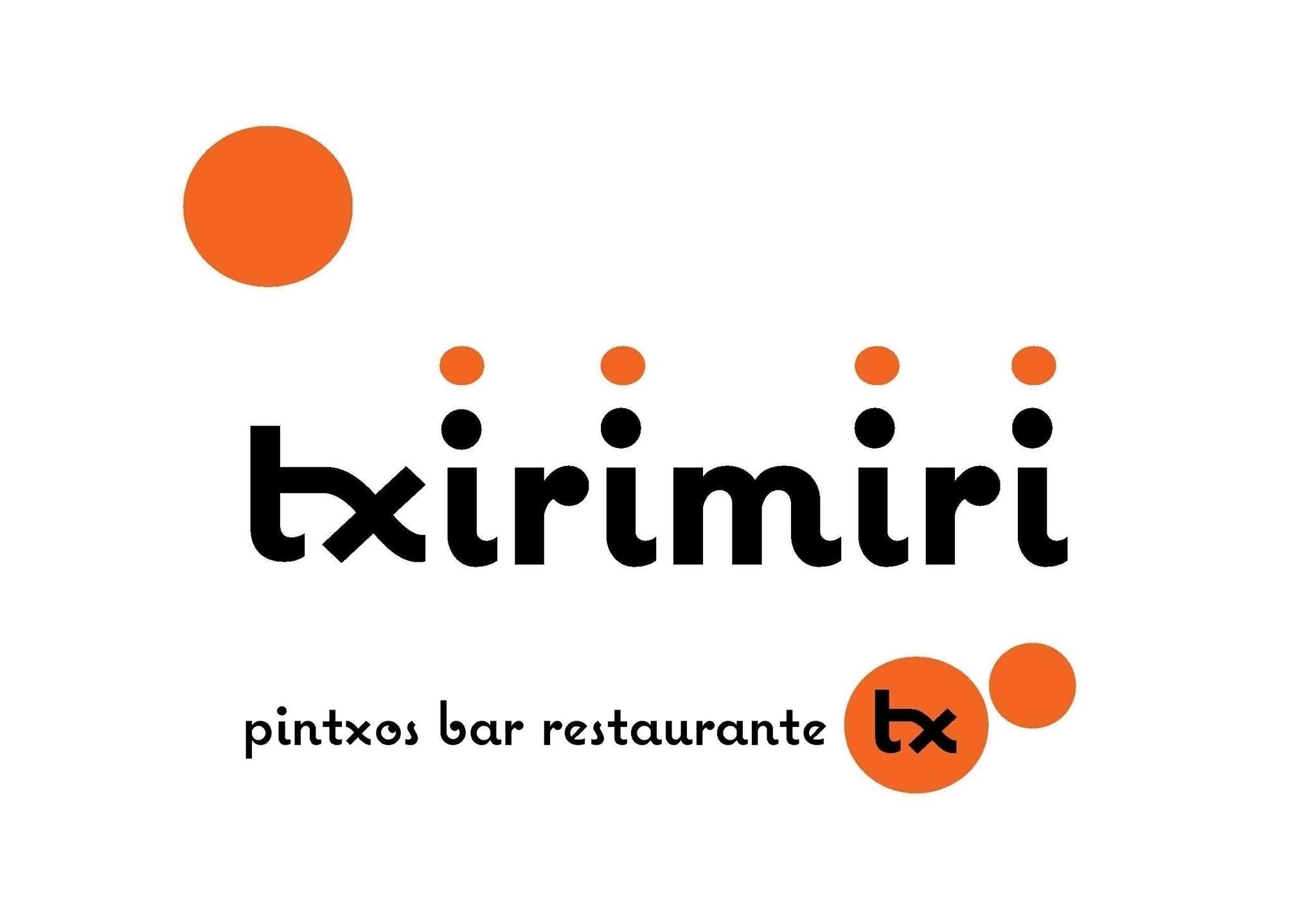 TXIRIMIRI (@txirimirimadrid) Cover Image