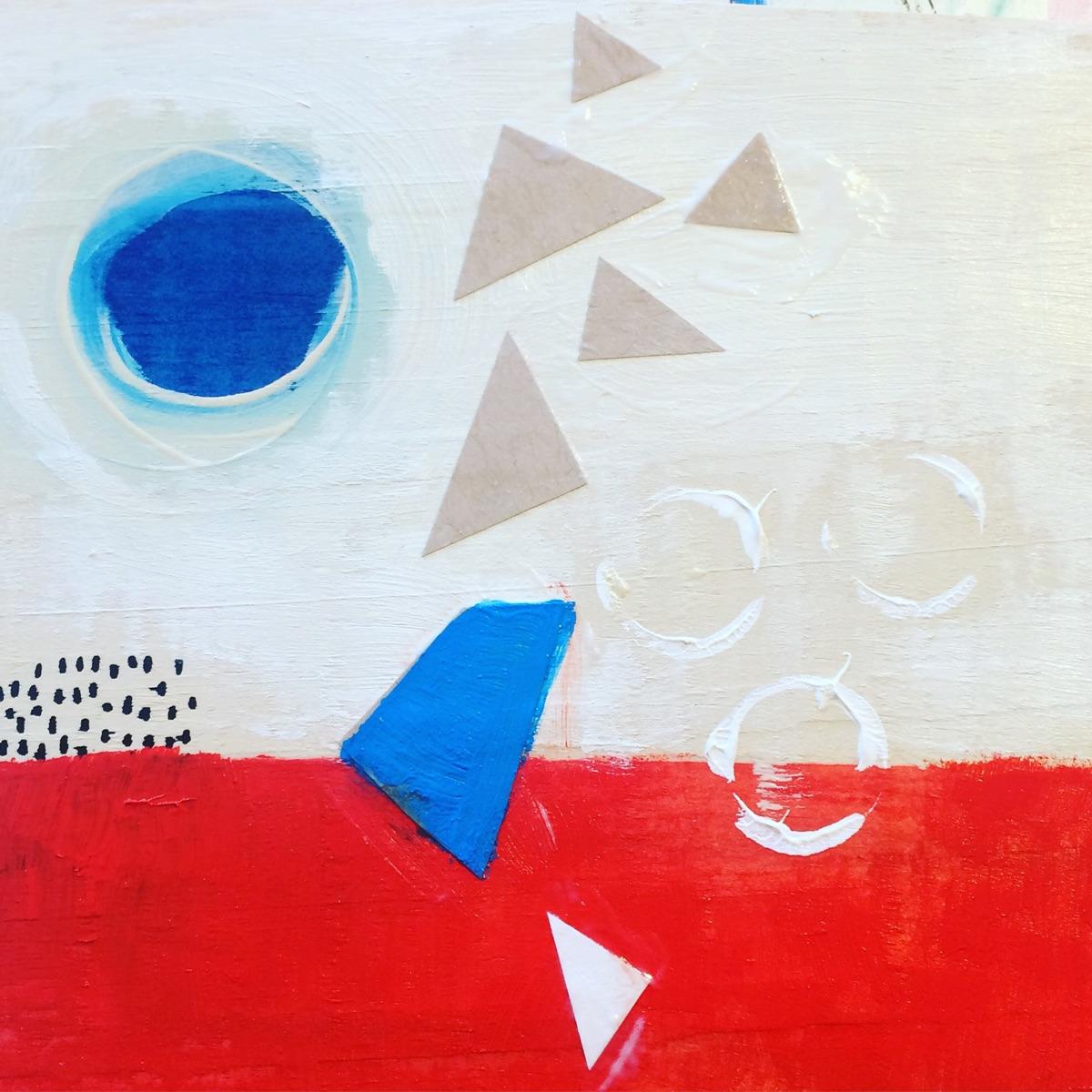 Emine Ortega (@emineortegadesigns) Cover Image