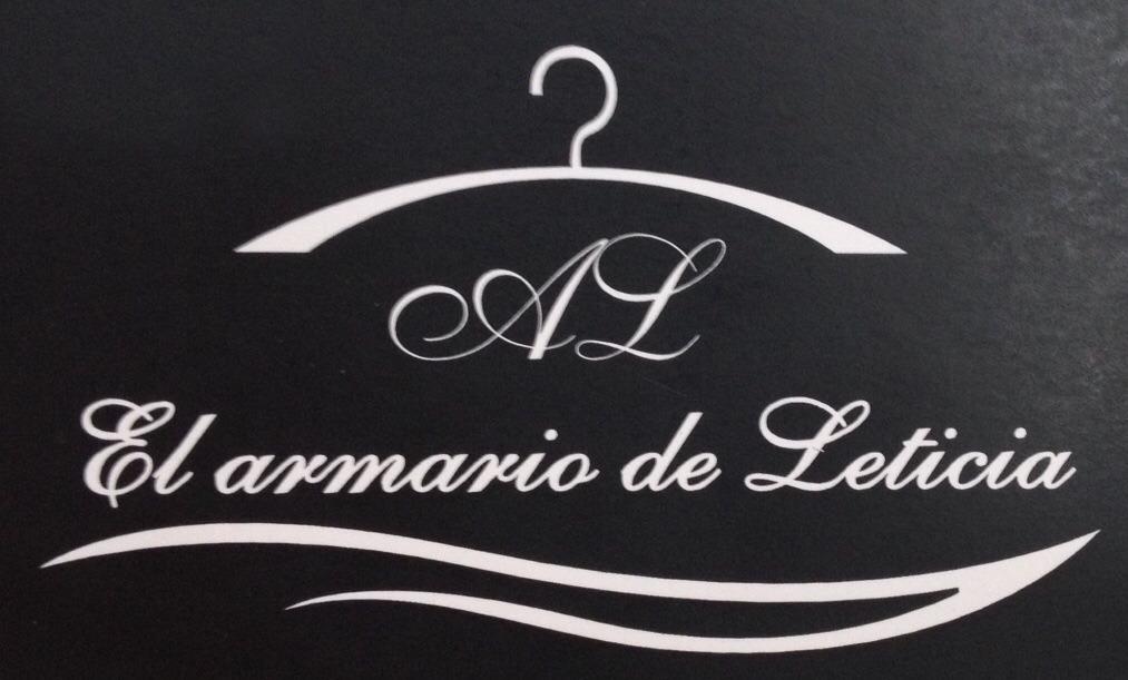 elarmariodeleticia (@elarmariodeleticia) Cover Image