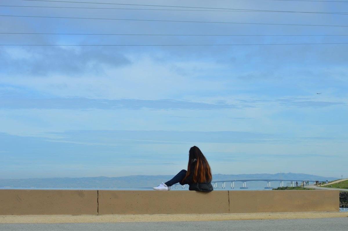 Evannie Esperanza Pal (@itsevanniebrah) Cover Image