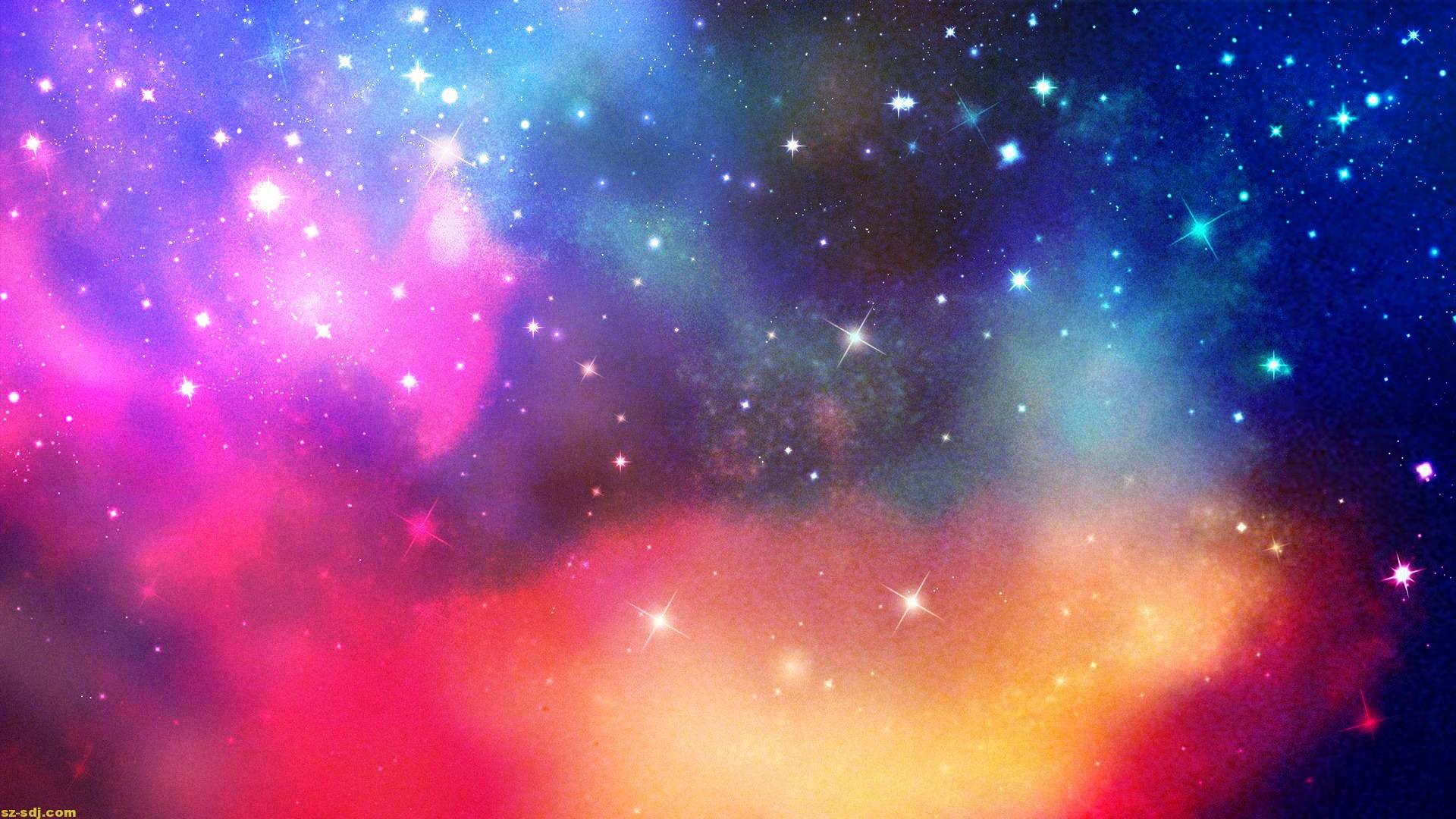 Starsight Jewels (@starsightjewels) Cover Image