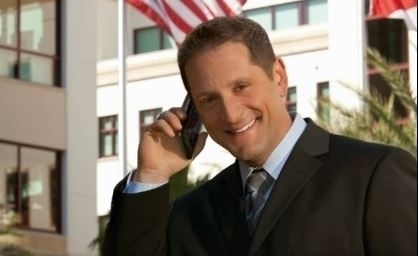 Brian D. Guralnick Injury Lawyers (@brianguralnick3) Cover Image
