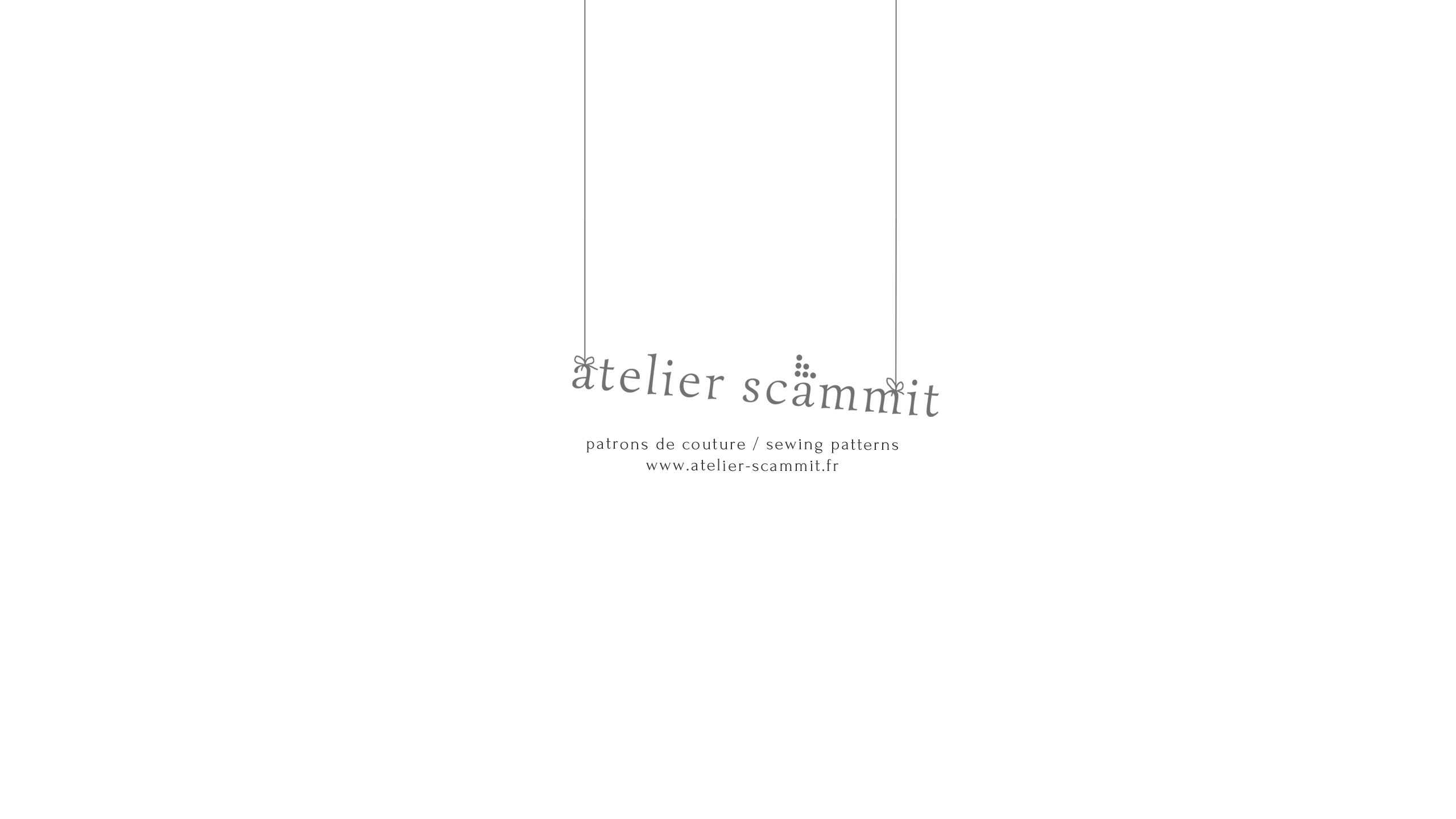 Johanna // atelier scämmit (@atelier-scammit) Cover Image