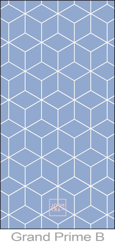 PIPOL-ART (@pipol-art) Cover Image