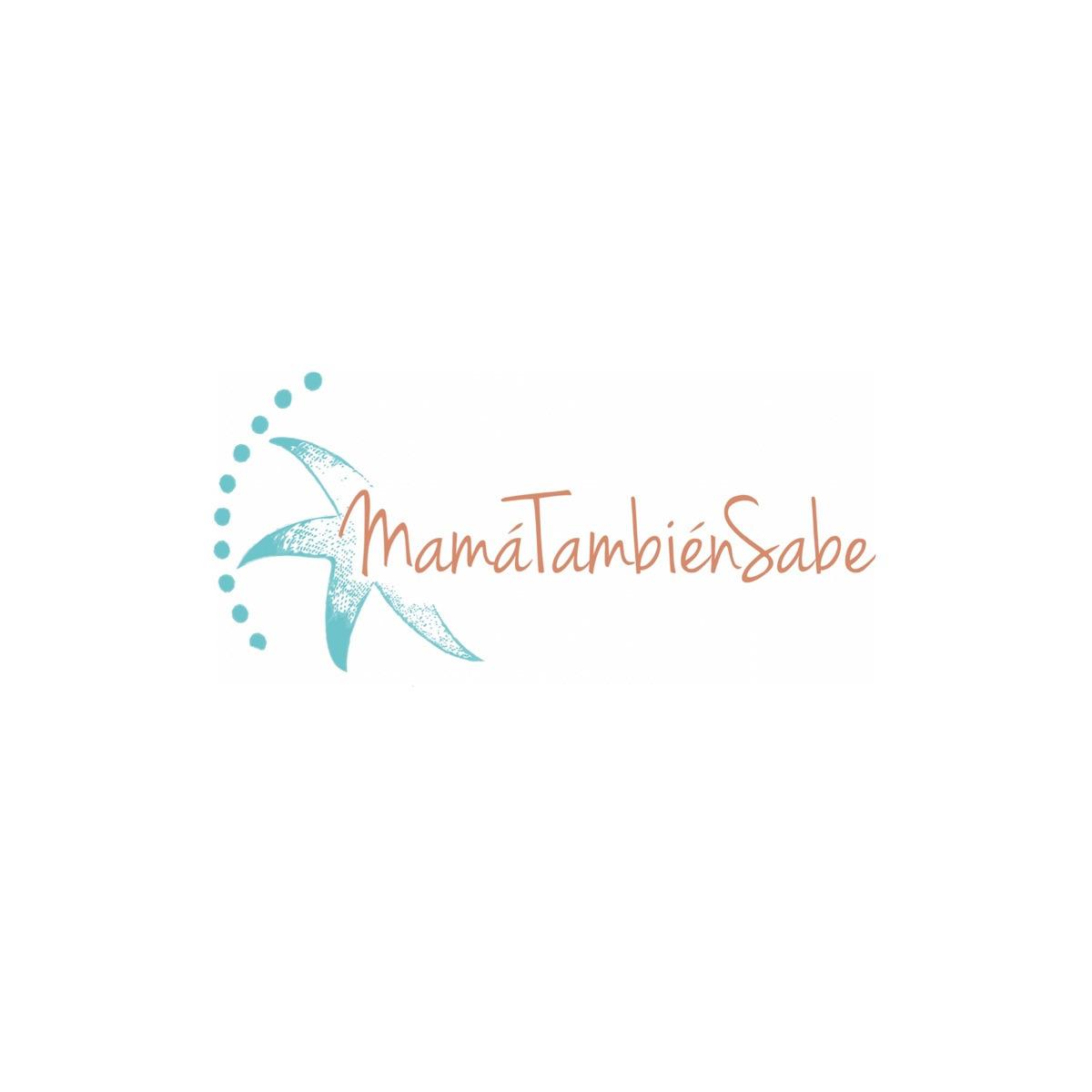 Cata de Mamatambiensabe (@mamatambiensabe) Cover Image