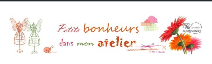 petits bonheurs (@petitsbonheurs) Cover Image