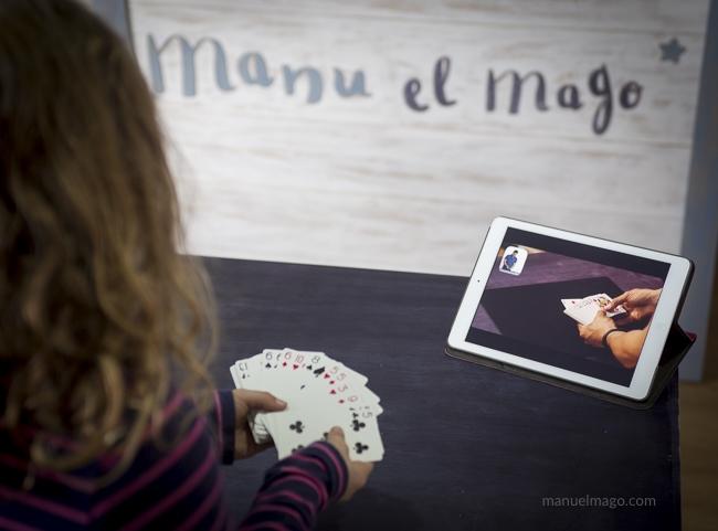 Manu, el Mago (@manuelmago) Cover Image