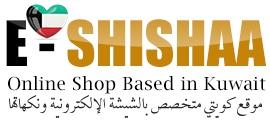 e-shishaa.com (@e_shishaa) Cover Image