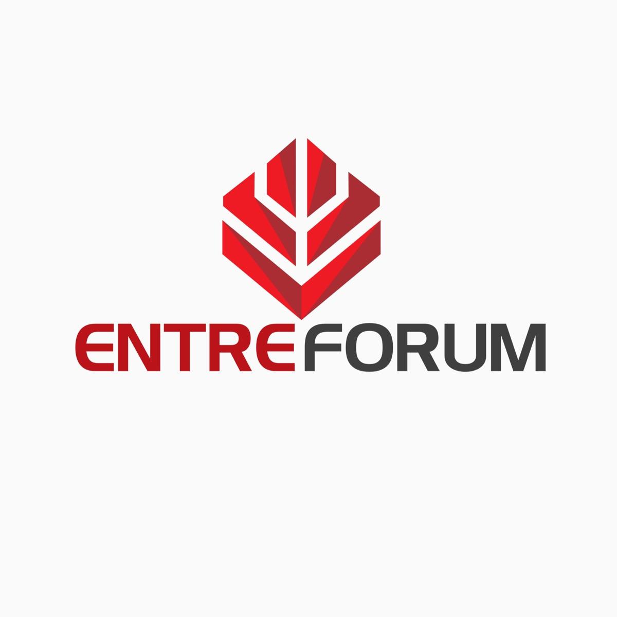 Entre Forum (@entreforum) Cover Image