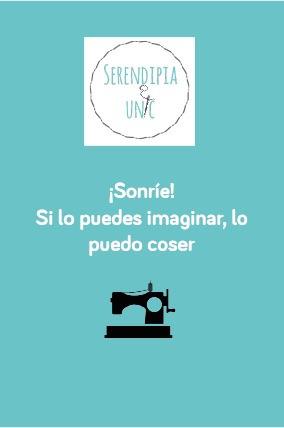 Alejandra (@serendipia_unic) Cover Image