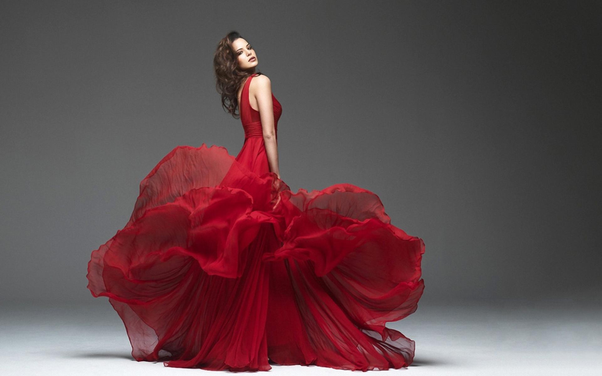Women Fabric (@womenfabric) Cover Image