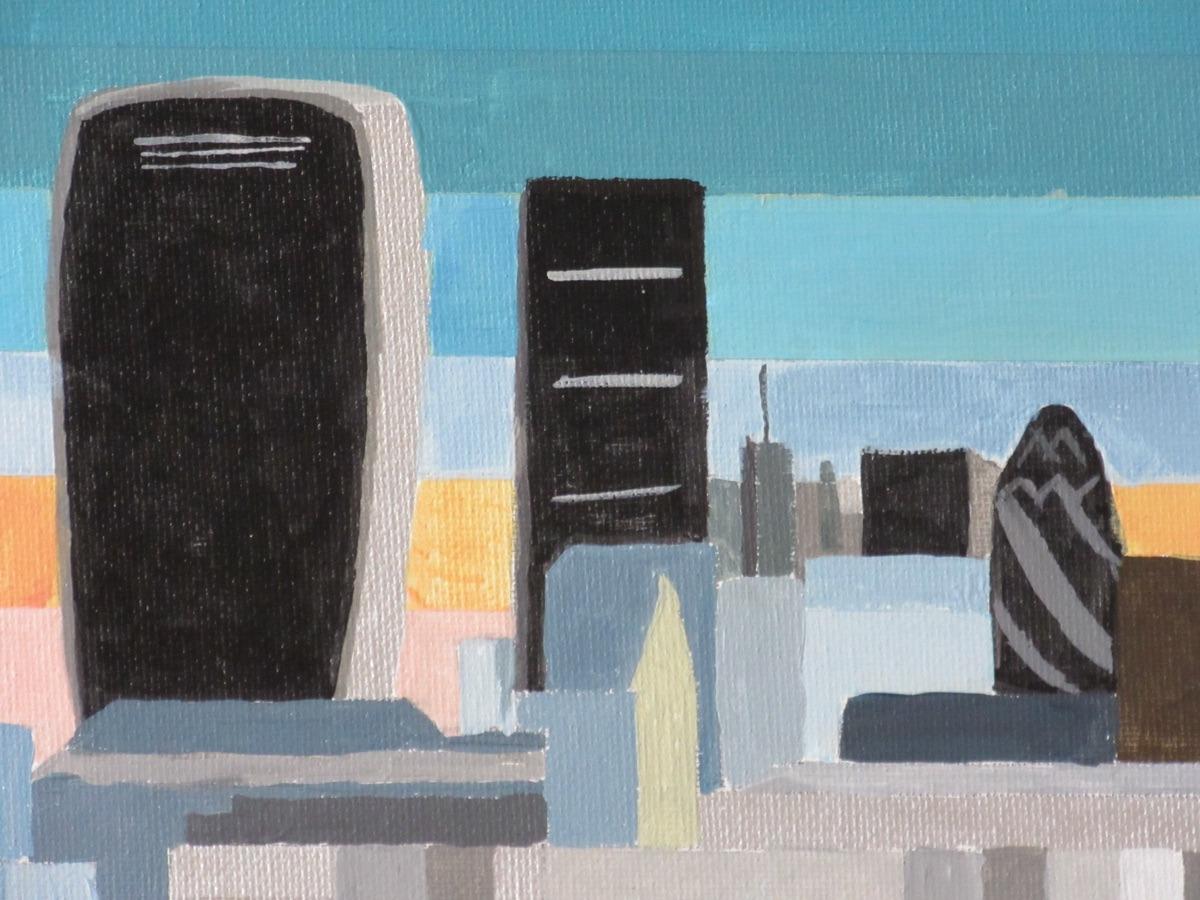 South Island Art (@southislandart) Cover Image