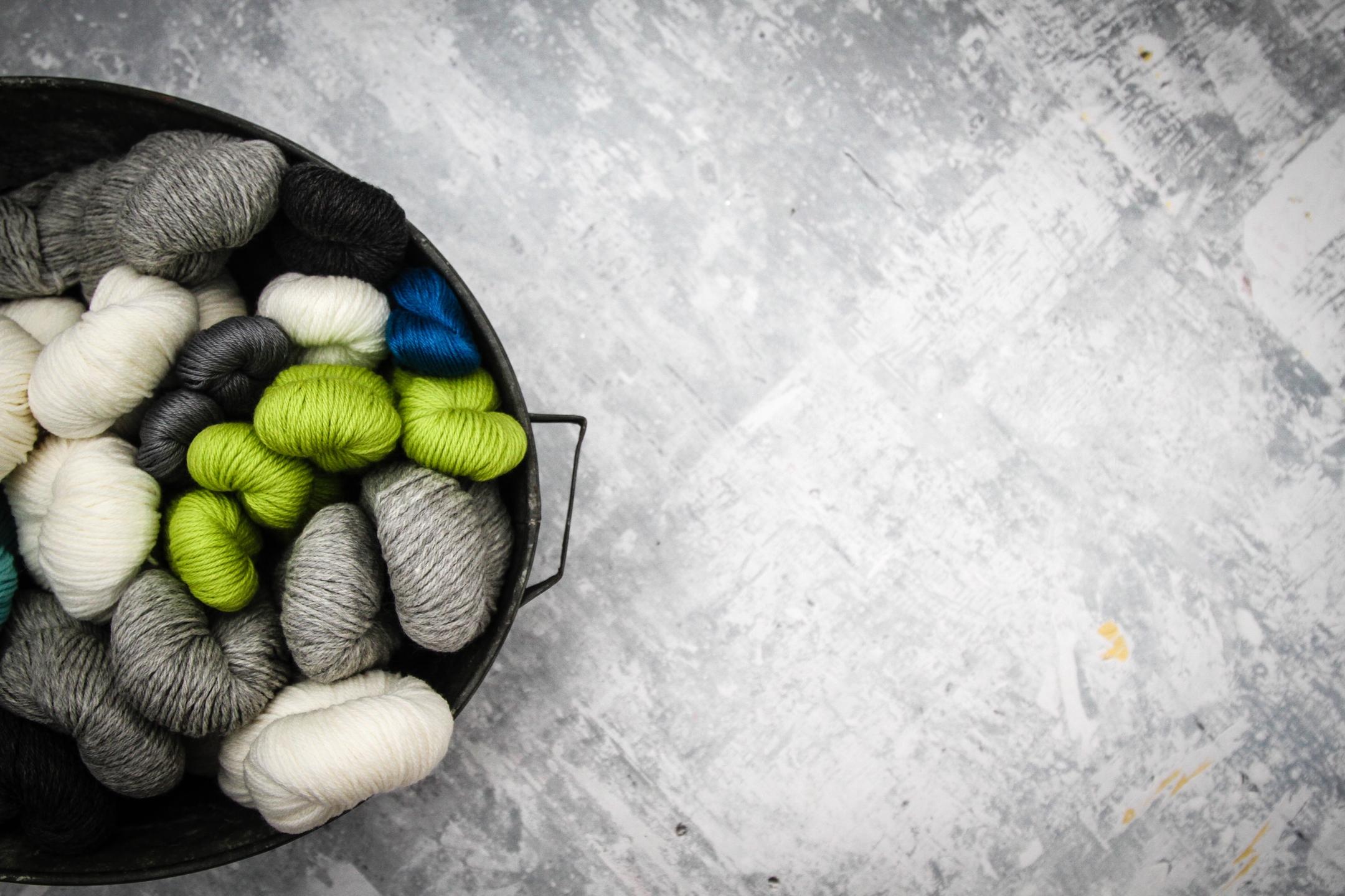 WEBS - America's Yarn Store (@websyarn) Cover Image