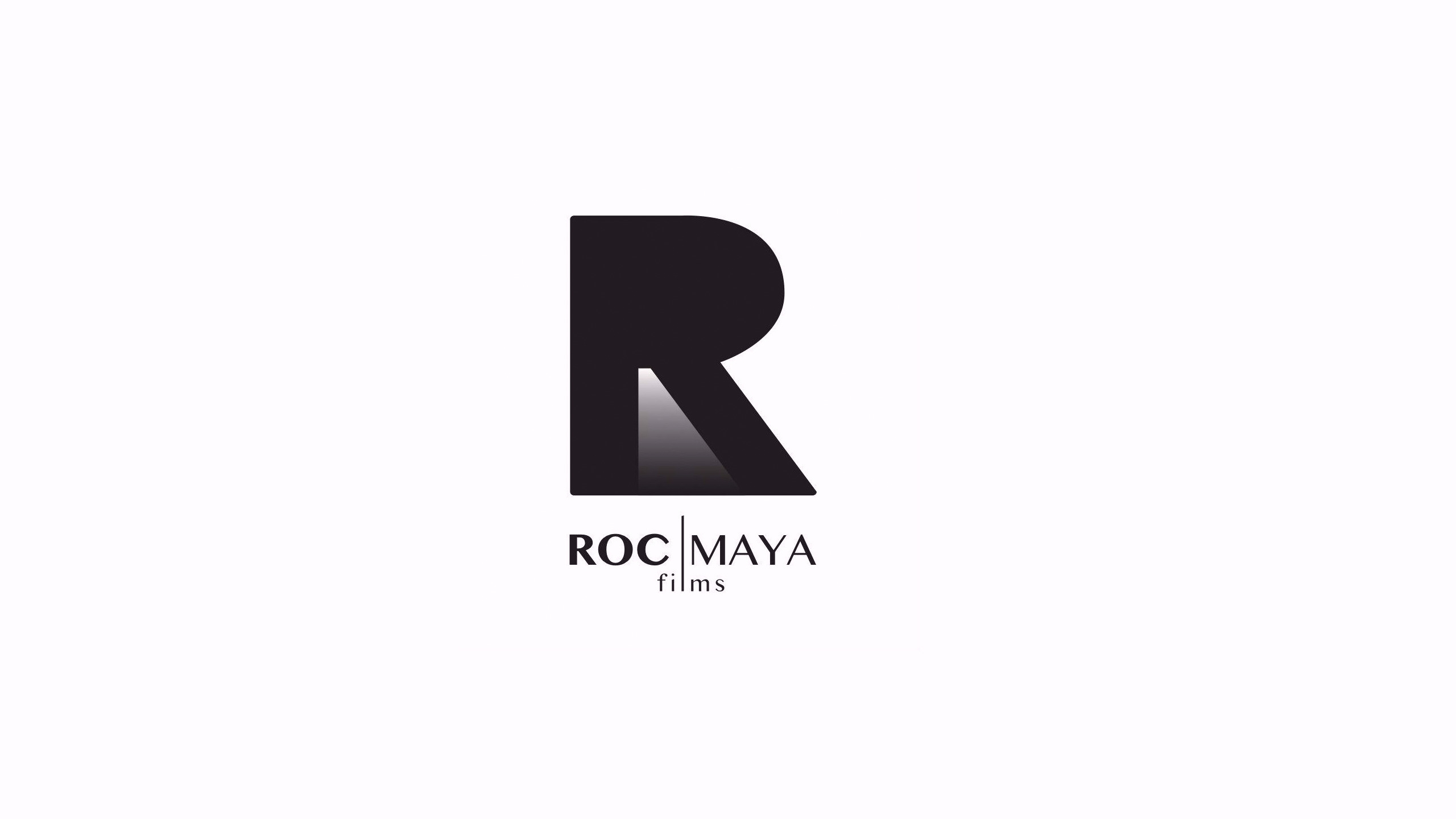 Rodrigo Maya (@rocmaya) Cover Image