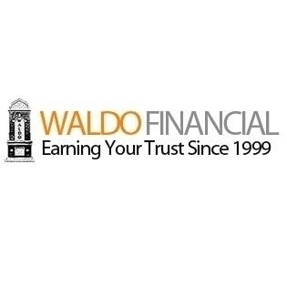 Waldo Financial (@waldofinancial) Cover Image