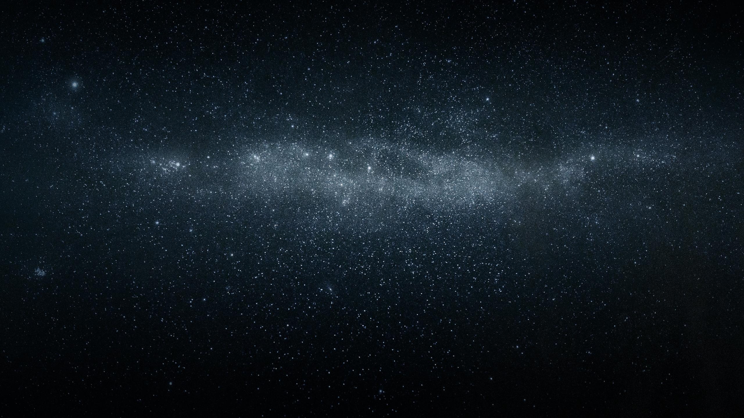 Futuro Astrônomo (@futuroastronomo) Cover Image