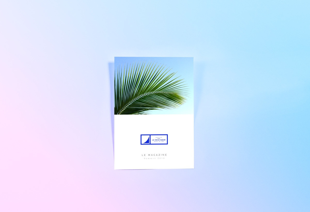 Studio Pure (@studiopure) Cover Image