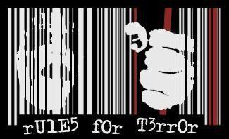 Tino (@d4sd1ng) Cover Image
