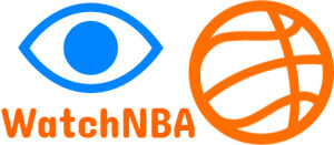 @watchnbatv Cover Image