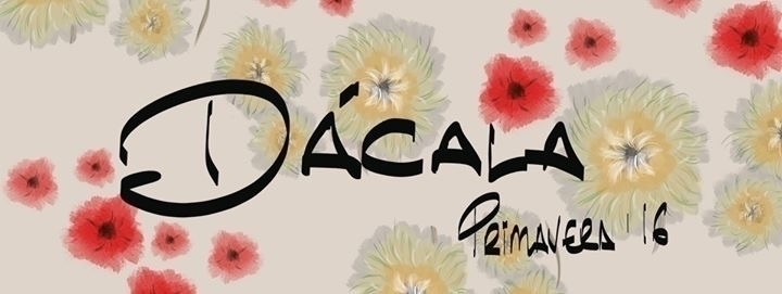 Dacala Atelier-Diseño (@dacala_atelier) Cover Image