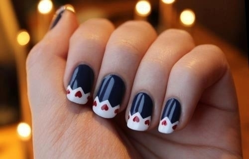 @nail_art_lovers Cover Image