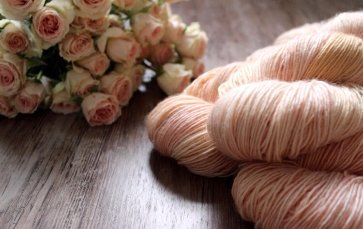 swift yarns (@swift_yarns) Cover Image