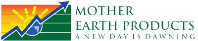 motherearthproducts (@motherearthproduct) Cover Image