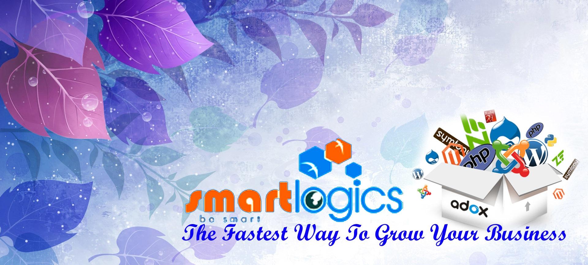 Smart Logics (@smartlogics) Cover Image