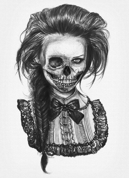 Katrina Vlasova (@katrinavlasova) Cover Image
