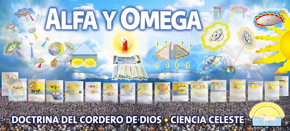 Lo Que Vendra (@loquevendra) Cover Image
