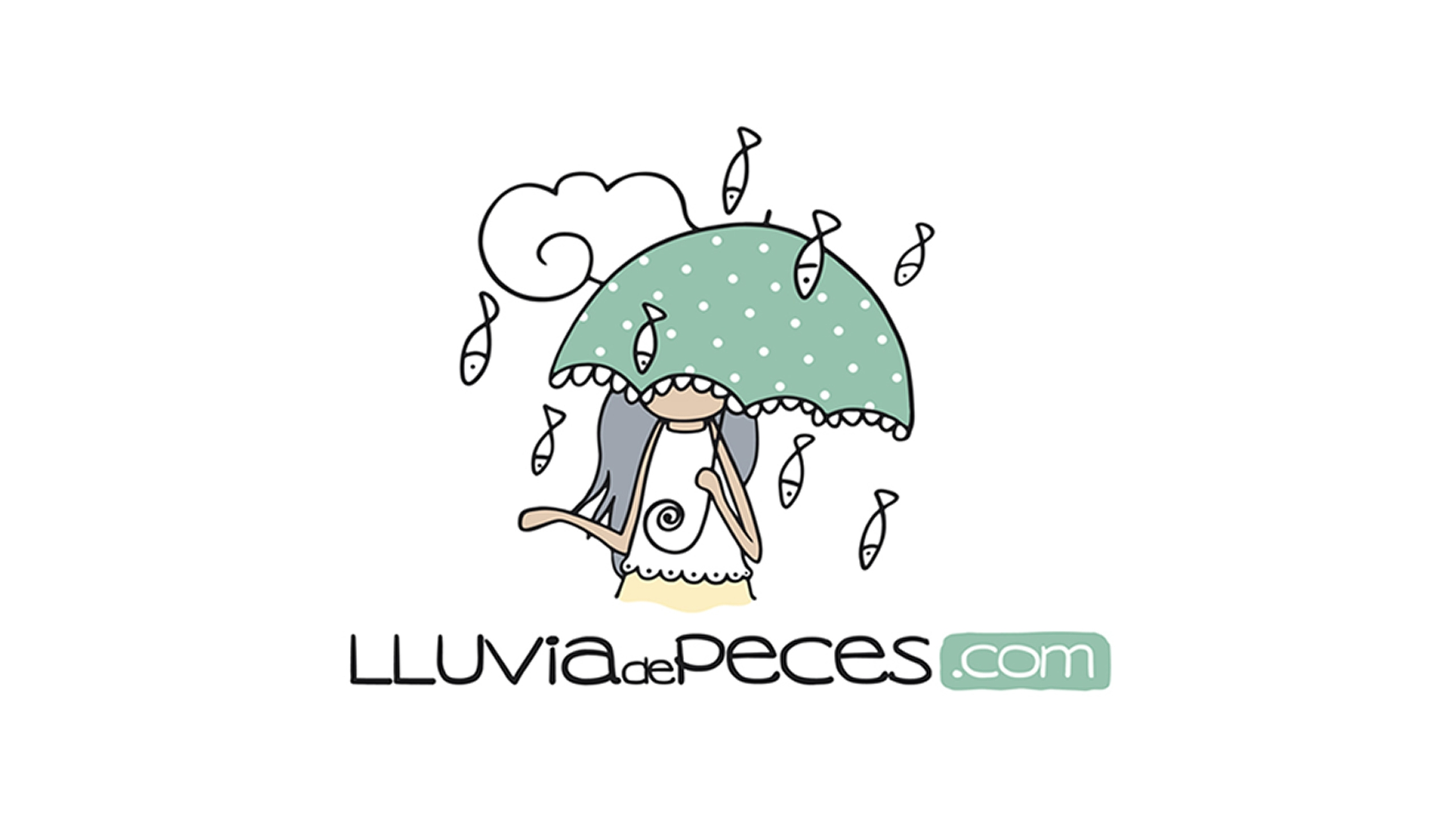 lluviadepeces (@lluviadepeces) Cover Image