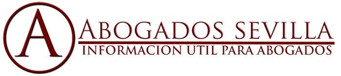 Abogados en Sevilla (@joselitoelgallo) Cover Image