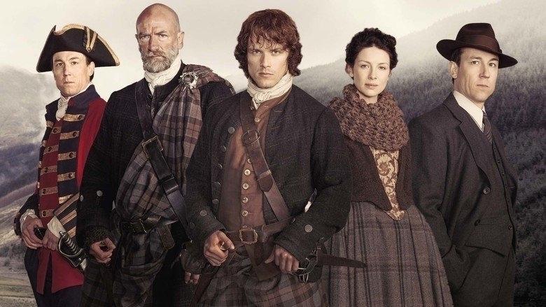 S2E4 Outlander Season 2 Episode 4 Full Online (@outlanderseason2episode4fullonline) Cover Image